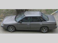 Subaru Legacy 1989 ����� ��������� | ���� ����������: 17.05.2014