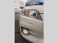 Toyota RAV4 2012 ����� ���������   ���� ����������: 22.05.2014