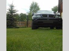 BMW X5 2005 ����� ��������� | ���� ����������: 23.05.2014