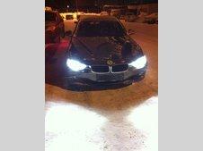 BMW 3-Series 2013 ����� ��������� | ���� ����������: 09.06.2014