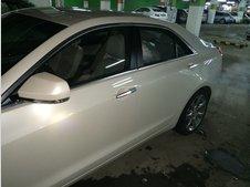 Cadillac ATS 2013 ����� ��������� | ���� ����������: 11.06.2014