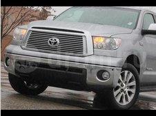 Toyota Tundra  ����� ��������� | ���� ����������: 11.06.2014