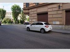 Citroen C4 2012 ����� ��������� | ���� ����������: 14.06.2014