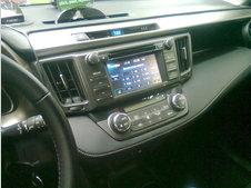 Toyota RAV4 2013 ����� ���������   ���� ����������: 16.06.2014
