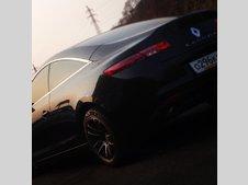 Renault Megane 2014 ����� ��������� | ���� ����������: 19.06.2014