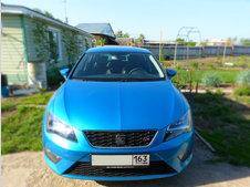 SEAT Leon 2014 ����� ��������� | ���� ����������: 19.06.2014