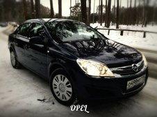 Opel Astra 2011 ����� ��������� | ���� ����������: 20.06.2014