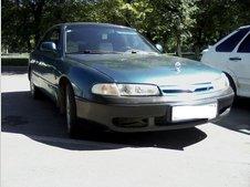 Mazda 626 1992 ����� ��������� | ���� ����������: 20.06.2014