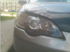 Subaru Legacy 2004 ����� ��������� | ���� ����������: 21.06.2014