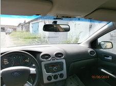 Ford Focus 2007 ����� ��������� | ���� ����������: 23.06.2014