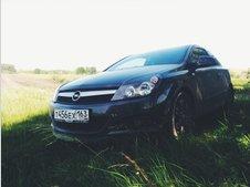 Opel Astra 2010 ����� ��������� | ���� ����������: 24.06.2014