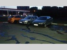 Volkswagen Passat 1992 ����� ��������� | ���� ����������: 26.06.2014
