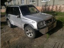 Suzuki Escudo 1996 ����� ��������� | ���� ����������: 28.06.2014