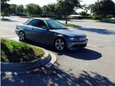 BMW 3-Series 2005 ����� ��������� | ���� ����������: 01.07.2014