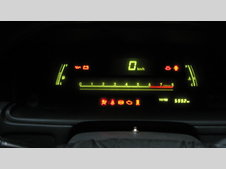 Toyota Crown 1995 ����� ��������� | ���� ����������: 01.07.2014