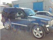 Jeep Cherokee 2012 ����� ��������� | ���� ����������: 03.07.2014