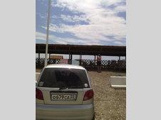 Daewoo Matiz 2010 ����� ��������� | ���� ����������: 05.07.2014