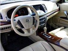 Nissan Teana 2011 ����� ���������   ���� ����������: 05.07.2014