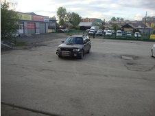 Subaru Impreza 2000 ����� ��������� | ���� ����������: 09.07.2014