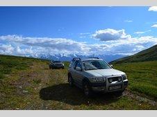 Opel Frontera 1999 ����� ��������� | ���� ����������: 09.07.2014