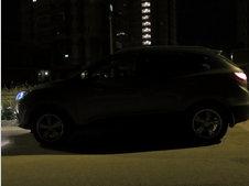 Hyundai ix35 2012 ����� ��������� | ���� ����������: 10.07.2014