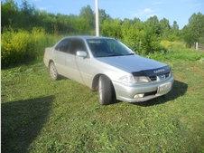 Toyota Carina 1998 ����� ��������� | ���� ����������: 13.07.2014