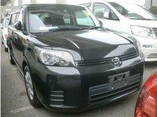 Toyota Corolla Rumion 2009 ����� ���������   ���� ����������: 22.07.2014