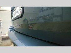 BMW X5 2002 ����� ��������� | ���� ����������: 24.07.2014