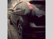 Ford Focus  ����� ��������� | ���� ����������: 28.07.2014