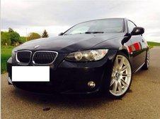 BMW 3-Series 2009 ����� ��������� | ���� ����������: 29.07.2014