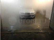 BMW 3-Series 2001 ����� ��������� | ���� ����������: 29.07.2014