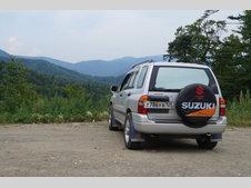 Suzuki Escudo 1998 ����� ��������� | ���� ����������: 30.07.2014