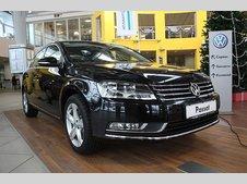 Volkswagen Passat 2011 ����� ��������� | ���� ����������: 08.08.2014