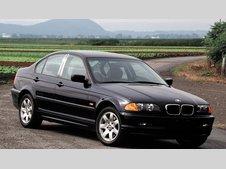 BMW 3-Series 2000 ����� ��������� | ���� ����������: 08.08.2014