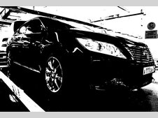 Toyota Camry 2013 ����� ��������� | ���� ����������: 11.08.2014