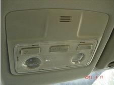 Toyota RAV4 2013 ����� ��������� | ���� ����������: 13.08.2014