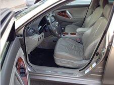 Toyota Camry 2008 ����� ��������� | ���� ����������: 15.08.2014
