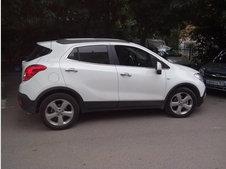 Opel Mokka 2014 ����� ���������   ���� ����������: 20.08.2014