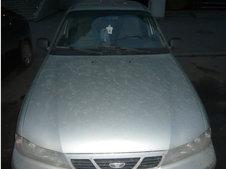 Daewoo Nexia 2004 ����� ��������� | ���� ����������: 20.08.2014