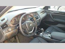 BMW X3 2013 ����� ���������   ���� ����������: 27.08.2014