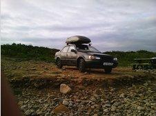 Toyota Corolla 1996 ����� ��������� | ���� ����������: 28.08.2014