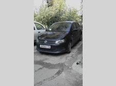 Volkswagen Polo 2014 ����� ��������� | ���� ����������: 29.08.2014