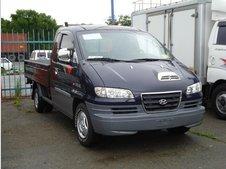 Hyundai Libero 2005 ����� ���������   ���� ����������: 30.08.2014