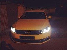 Volkswagen Passat 2012 ����� ��������� | ���� ����������: 01.09.2014