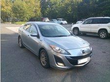 Mazda Axela 2009 ����� ��������� | ���� ����������: 02.09.2014