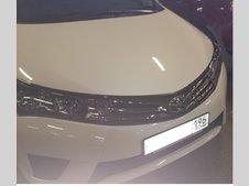 Toyota Corolla 2014 ����� ��������� | ���� ����������: 03.09.2014