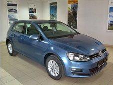 Volkswagen Golf 2014 ����� ���������   ���� ����������: 05.09.2014