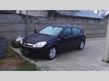 Opel Astra Family 2013 ����� ��������� | ���� ����������: 11.09.2014