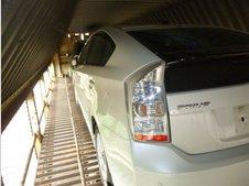 Toyota Prius 2009 ����� ��������� | ���� ����������: 16.09.2014