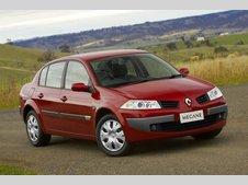 Renault Megane 2006 ����� ���������   ���� ����������: 18.09.2014